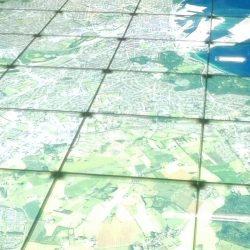 Hævede gulve